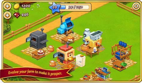 hay day apk mod v1 28 143 apkformod farm town apk v1 33 mod unlimited gold and diamond