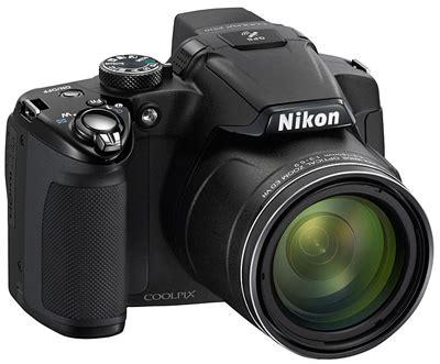 Terbaru Kamera Fujifilm Finepix Hs25exr by Nikon Coolpix P310 Dan Coolpix P510 Zoom Update 2