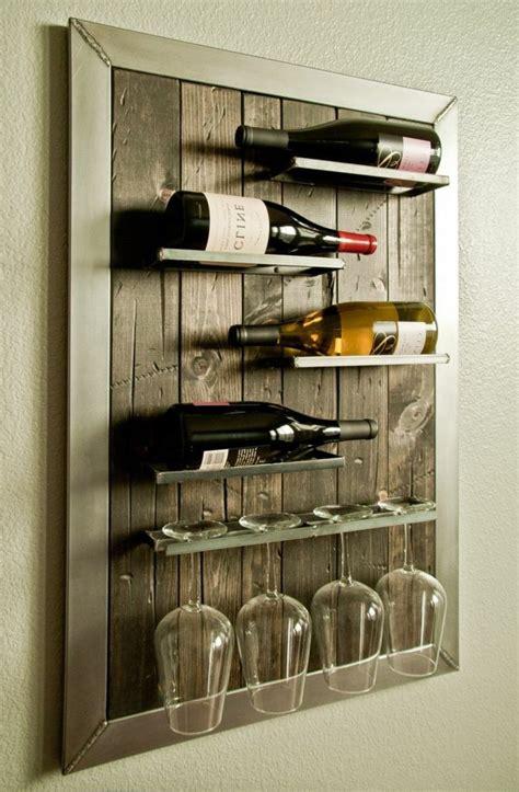 ideas  palets originales  faciles  tu casa