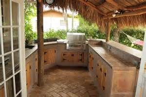 kitchen design and decoration using various awesome island oak wood ideas captivating sink designs with
