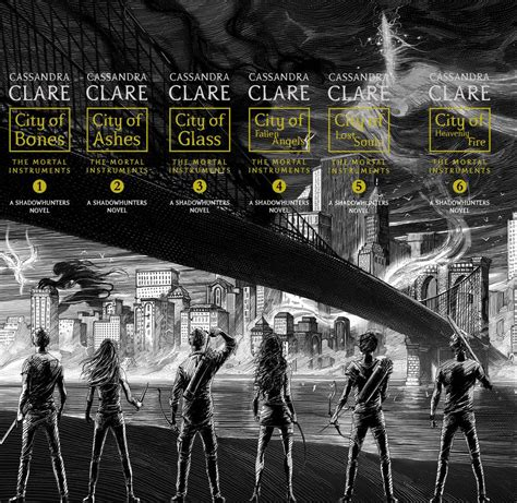 best mortal instruments book book cover battle the mortal instruments by