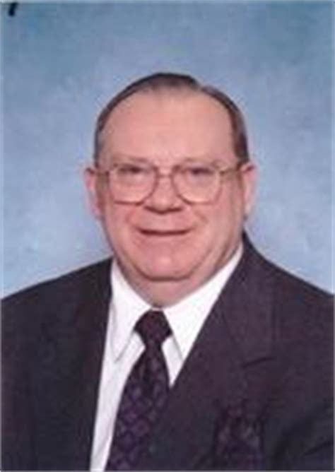rev george shanks obituary mesquite legacy