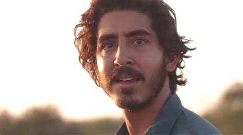 film about lion lion 2016 new trailer starring dev patel rooney mara