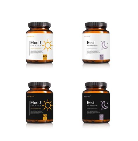 Best 25  Product labels ideas on Pinterest   Label design, Label company and Packaging companies