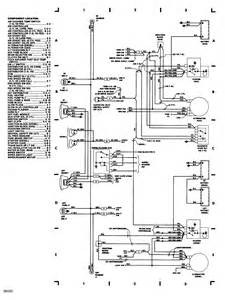 2004 nomad travel trailer wiring diagram travel free printable wiring diagrams