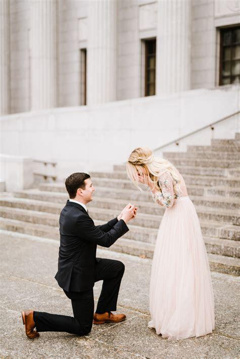 Verlobungsring Mann Und Frau by Verlobungsring F 252 R Mann Und Frau