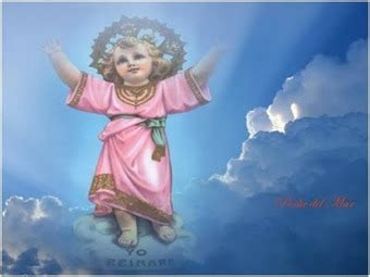 imagenes religiosas divino niño jesus niegan patente al divino ni 241 o jes 250 s judiciales 20120523