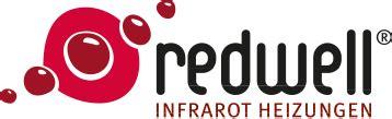 redwell infrarotheizung preisliste elektro nothegger redwell infrarotheizung pinzgau