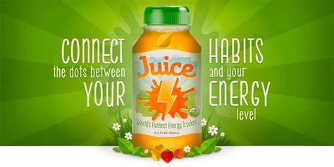 sleep juice juice app track your energy sleep and nutrition graph