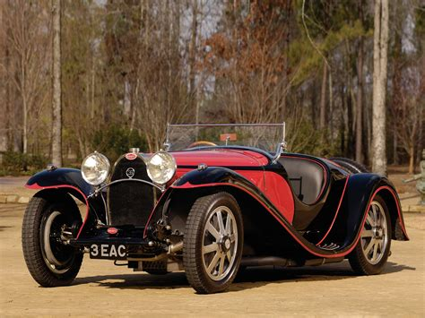 old bugatti vintage bugatti cars www pixshark com images galleries