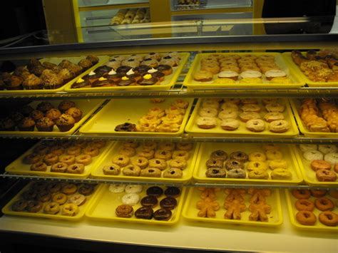 daylight donuts  cleveland tn relylocal