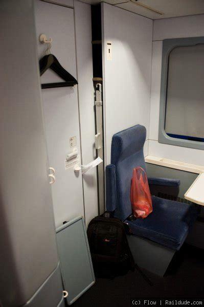 treno roma vienna vagone letto treni notturni vienna nj 235 railcc