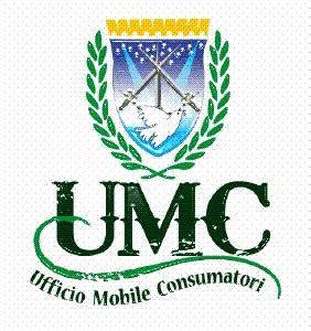 ufficio consumatori umc ufficio mobile consumatori home
