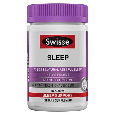Swisse Kidney Detox by Buy Swisse Sleep 120 Tablets Evitamins Australia