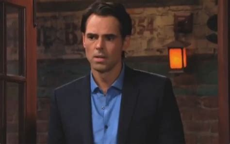 general hospital spoilers young and the restless the young and the restless spoilers general hospital alum