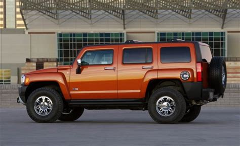 hummer jeep price in pakistan 2017 h2 h3 h4 car