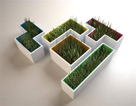 vasi di terracotta prezzi prezzo dei vasi per piante scelta dei vasi prezzo vasi