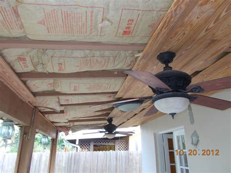 patio roof repair patio roof patio roof repair