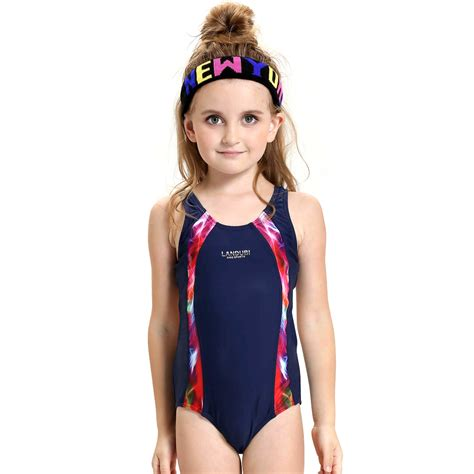 little girl 2016 bathing suits aliexpress com buy new style 2016 lovely kids one piece
