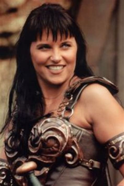 lucy film actress name lucy lawless film fan site