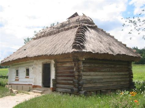 Medieval House Plans by Cia The World Factbook Ukraine