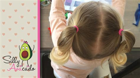Kid Ponytail Hairstyles by Formal Hairstyles For Ponytail Hairstyles For