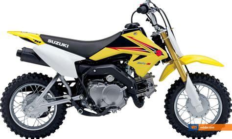 Suzuki Drz 70 Parts Suzuki Dr Z 70 Datos T 233 Cnicos De La Motocicleta Motos De