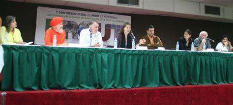 preguntas cultura general venezuela preguntas y respuestas de cultura general de venezuela