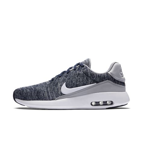 find out gray mens nike roshe shoes names