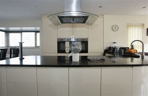 Kitchens Direct Ni by Kitchens Direct Ni Limited Kitchen Designer In