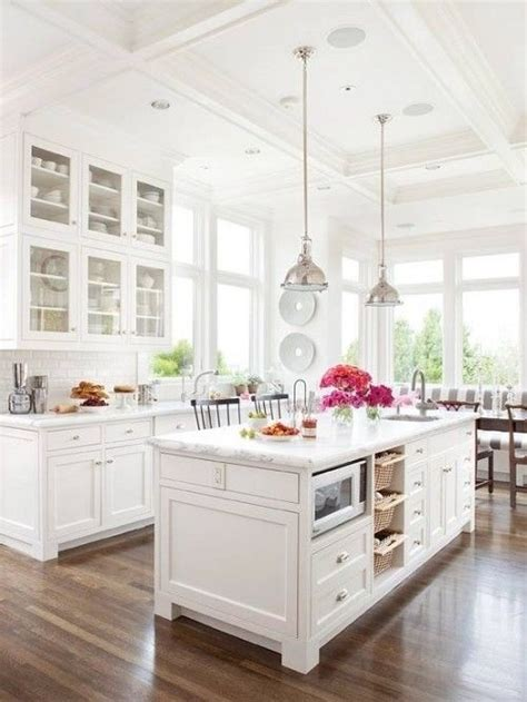Home Depot Custom Kitchen Cabinets by Home Depot Kitchen Cabinets In Stock Roselawnlutheran