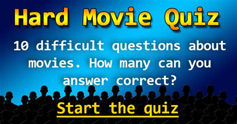 film quiz difficult trivia archives 183 page 30 of 30 183 world wide trivia