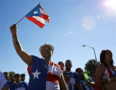 orlando population puerto rican community branches out in central florida