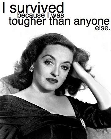 bette davis quotes bette davis images bette davis quotes wallpaper and