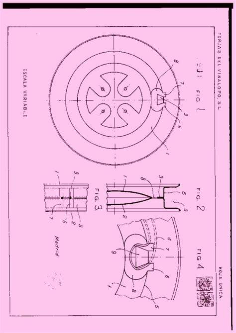 poleas para persianas enrollables polea para persianas enrollables patentados