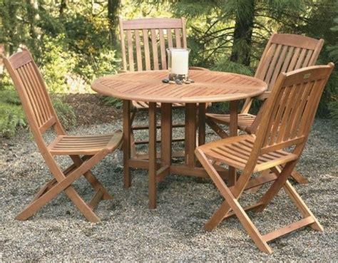 tavoli per giardino tavoli da giardino allungabili tavoli da giardino