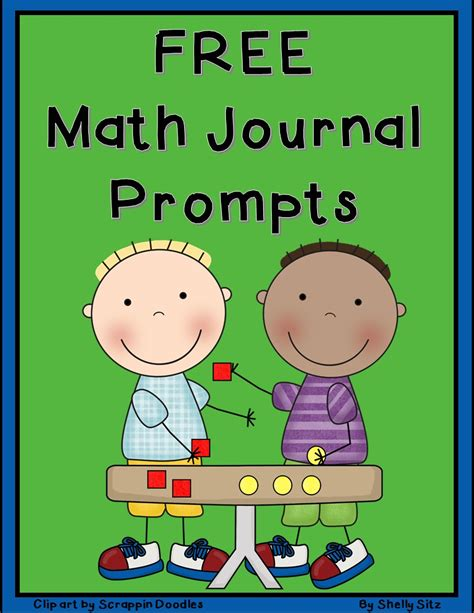 math journal coloring page smiling and shining in second grade math journal prompts