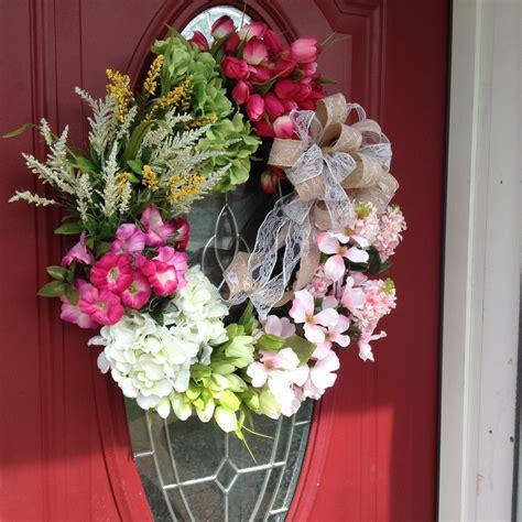 Summer Wreath For Front Door Front Doors Awesome Summer Wreath For Front Door 120 Outdoor Summer Wreaths For Front Door Ios