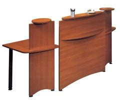 location mobilier de bureau tabouret de bar