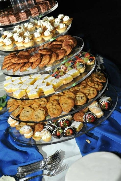 easy buffet food for a best 25 wedding finger foods ideas on finger foods wedding horderves ideas