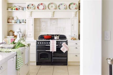 country style kitchen cabinets nz how to give your home a country look stuff co nz