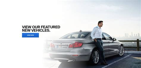 bmw of white plains bmw of westchester bmw dealer in white plains ny