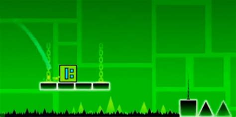 geometry dash lite full version for free geometry dash lite android download