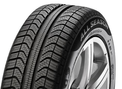 Suzuki Sx4 Tyre Size Suzuki Sx4 Tyres Find The Tyre For Your Sx4 Pirelli