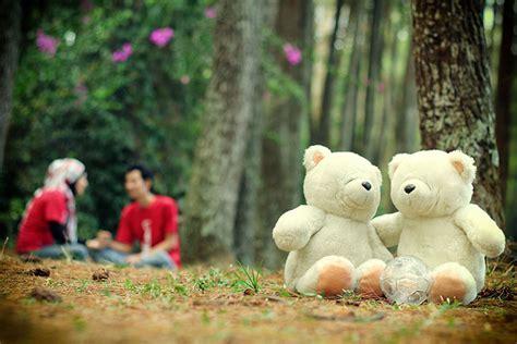 Wedding Unik by Foto Pre Wedding Unik Ilustrasi Rias Pengantin Bekasi