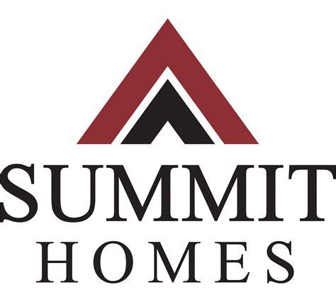 summit homes kansas city homes style