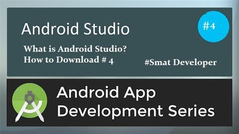 android studio 1 5 tutorial for beginners pdf android studio for beginners part 1 download android