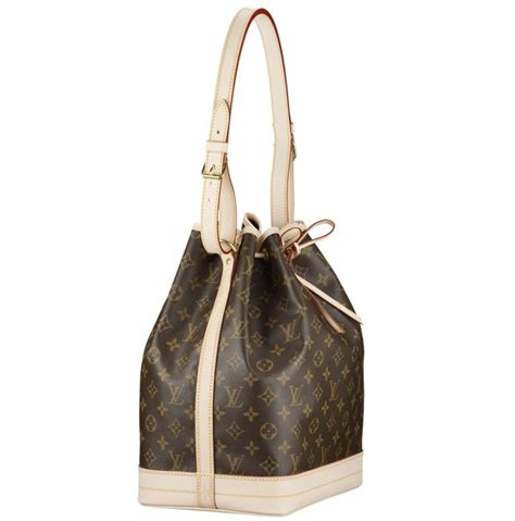 louis vuitton classic bag prices bragmybag