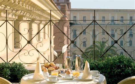 best breakfast in rome italy 424 best images about and i say to myself what a