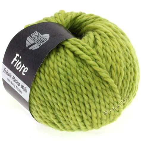 grossa fiore grossa fiore fiore from grossa yarn wool